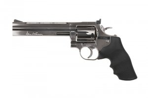 ASG - Rewolwer Dan Wesson 715  6