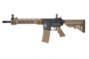 Specna Arms - Replika RRA SA-C14 CORE - HT