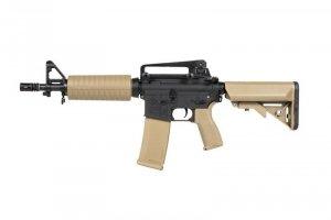 Specna Arms - Replika RRA SA-E02 EDGE - HT