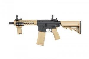 Specna Arms - Replika RRA SA-E08 EDGE HT