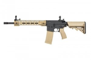Specna Arms - Replika RRA SA-E14 EDGE - Half-Tan