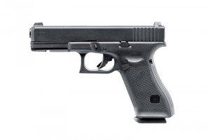 Umarex - Replika Glock 17 gen.5