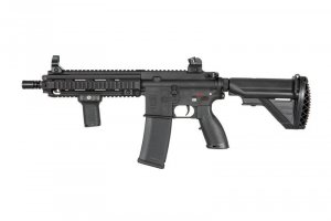 Specna Arms - Replika SA-H20 EDGE 2.0