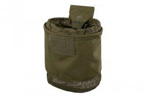 Kieszeń Competition Dump Pouch® - olive green