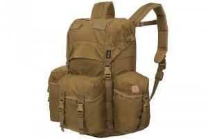 Plecak Bergen Backpack® - coyote