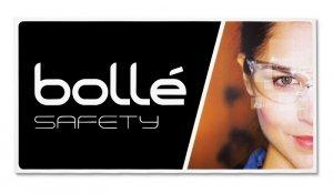 Bolle - Plansza Magnetic Sign Holder - POS KIT 3