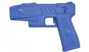 BLUEGUNS - Treningowa Atrapa Broni - TASER M26 - FSM26