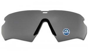 ESS - Wizjer Crossbow - Polarized Gray - Polaryzacyjny - 740-0455