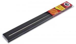 MadBull STEEL BULL - Stalowa Lufa Precyzyjna 6.03/509mm