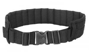 101 Inc. - Pas Modular Assault Belt - Czarny