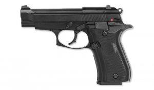 WE - Replika Beretta Mini M92