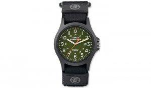 Timex - Zegarek Expedition Acadia - TW4B00100