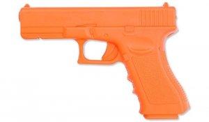 ESP - Treningowa atrapa pistoletu - TW-Glock 17