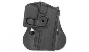 IMI Defense - Kabura Roto Paddle - Walther P99 - Z1350