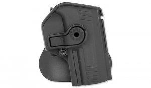 IMI Defense - Kabura Roto Paddle - Walther PPX - Z1425