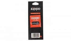 Zippo - Knot do zapalniczek - 60001324
