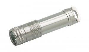 True Utility - Latarka brelok Micro AAA - TU312K