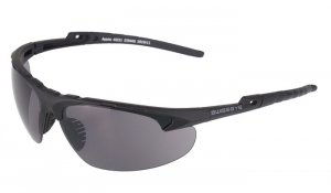 Swiss Eye - Okulary Apache - 40231