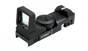 Strike Systems - Kolimator 1x30 Dot Sight - 17129