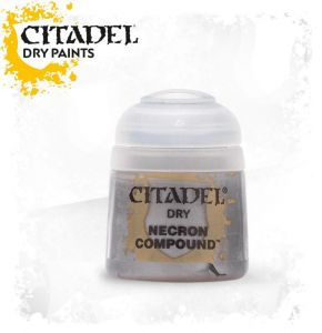 CITADEL - DRY Necron Compound 12ml