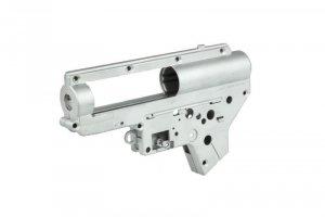 G&G - Wzmocniony szkielet gearboxa V2 Gen2