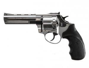 Ekol - Rewolwer alarmowy kal. 6mm (Viper 4.5'' K-6L Shiny)