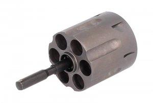 Ekol - Bęben rewolwer hukowy kal. 6mm (Viper C-10 Fume)