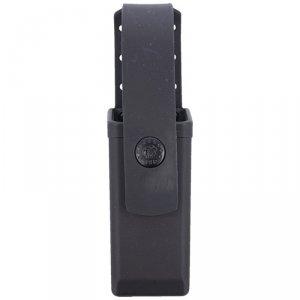 ESP - Ładownica z klipsem na magazynek 9mm (MH-06-S BK)