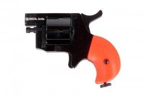 Ekol - Rewolwer do ostrzeliwania psów Dog Training Pistol kal. 6mm (Arda DTP)