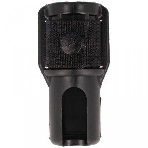 ESP - Uchwyt do pałki teleskopowej 16-18'' (BH-02)
