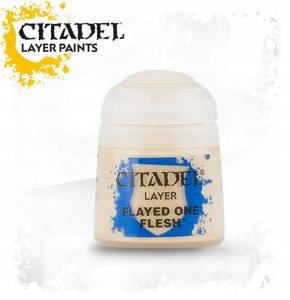 CITADEL - Layer Flayed One Flesh 12ml