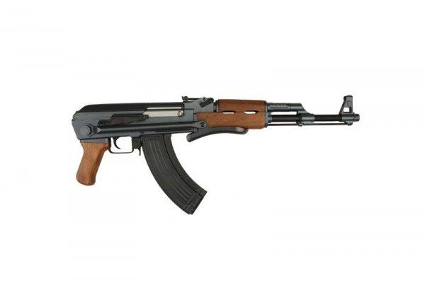 Cyma - Replika AK CM028S