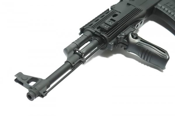 Cyma - Replika CM028U Tactical