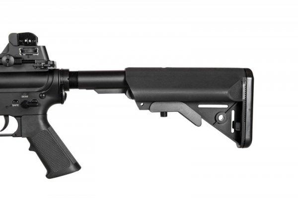 BOYI - Replika M4 CQB - BI-3981M