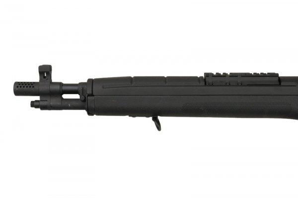 Cyma - Replika M14 CM032A - czarna