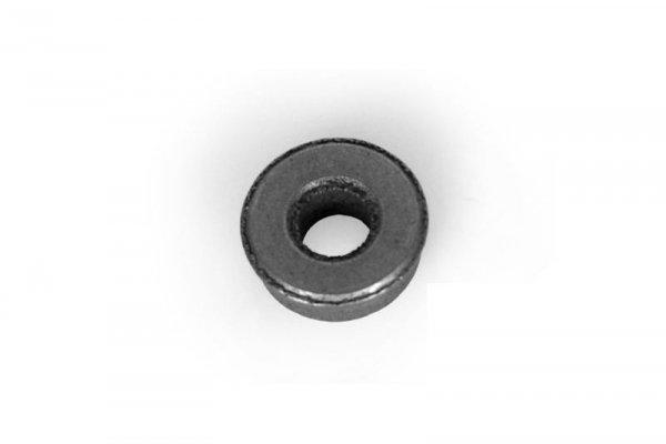 Komplet łożysk ślizgowych 7mm (zestaw 6 sztuk)