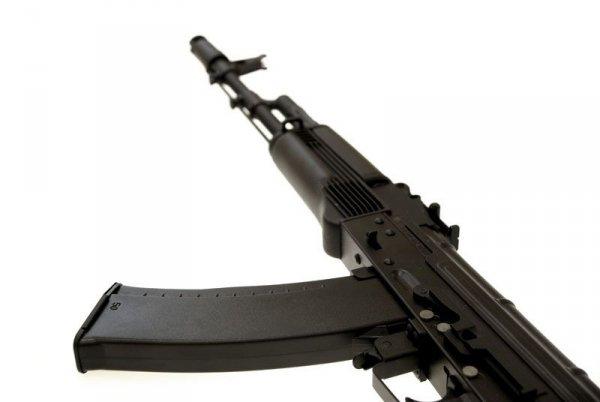 DBOYS - Replika AK74-M - RK-05