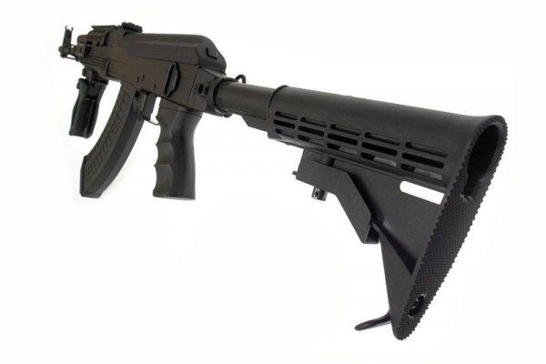 Cyma - Replika AK CM028C Tactical
