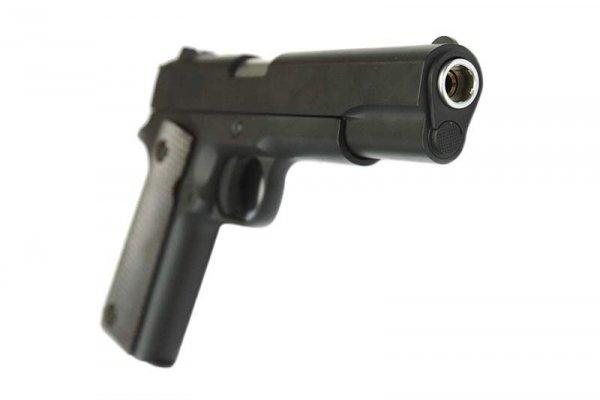 WE - Replika Colt M1911 ver. A