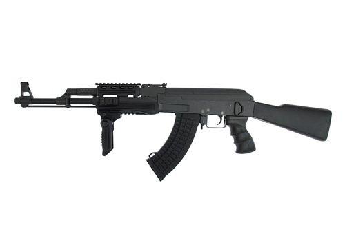 Cyma - Replika AK47 Tactical CM042A