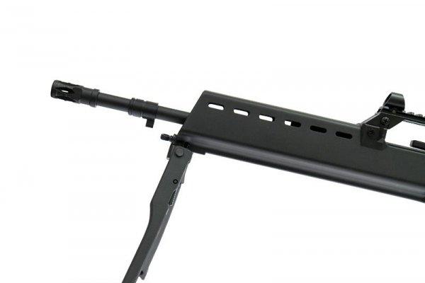 Replika karabinu JG0938