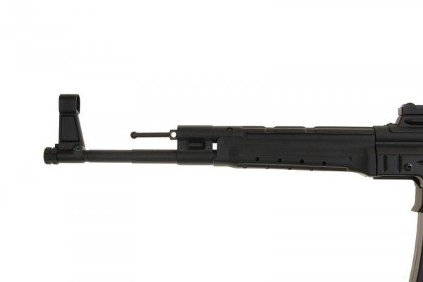 Replika karabinu AGM056B