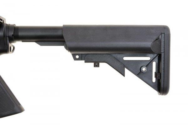 BOYI - Replika M4 RASII CQB BI-5781M