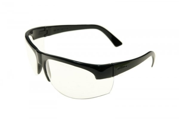Bolle - Okulary Super Nylsun - clear