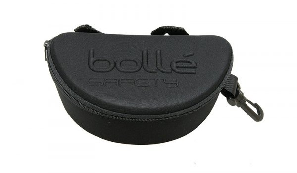 Bolle - Gogle X1000