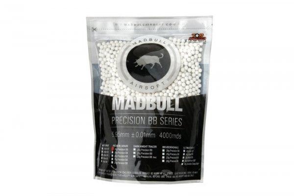 MadBull - Kulki 0,28g 4000szt.