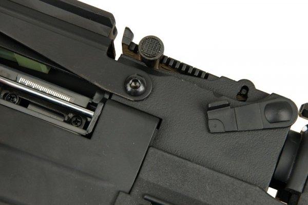 Cyma - Replika AK CM039C