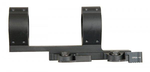 Montaż QD wzorowany na LaRue SPR-1.5