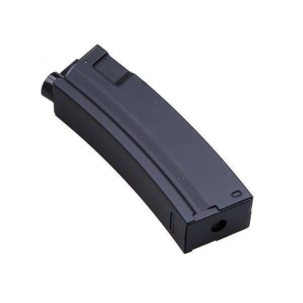 Magazynek Mid-Cap do replik typu MP5