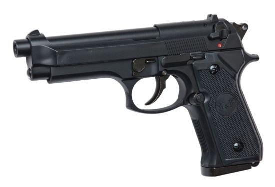 Replika pistoletu M92